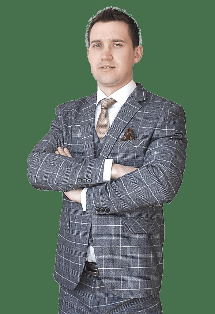 Адвокат бывший следователь